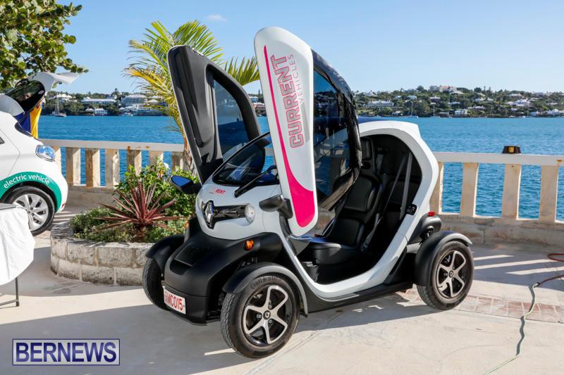 Electric-Vehicle-Showcase-Bermuda-November-16-2017_8778