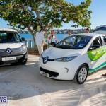 Electric Vehicle Showcase Bermuda, November 16 2017_8779