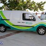 Electric Vehicle Showcase Bermuda, November 16 2017_8780