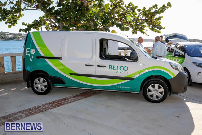 Electric-Vehicle-Showcase-Bermuda-November-16-2017_8780