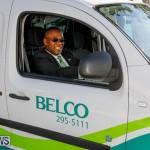 Electric Vehicle Showcase Bermuda, November 16 2017_8784