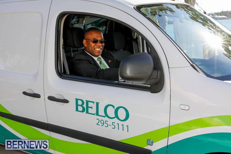Electric-Vehicle-Showcase-Bermuda-November-16-2017_8784