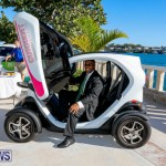 Electric Vehicle Showcase Bermuda, November 16 2017_8787