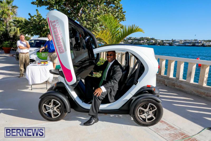 Electric-Vehicle-Showcase-Bermuda-November-16-2017_8787