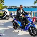 Electric Vehicle Showcase Bermuda, November 16 2017_8788