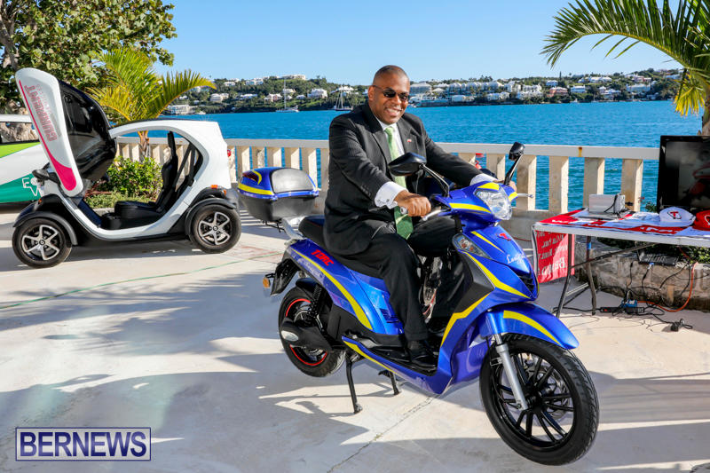 Electric-Vehicle-Showcase-Bermuda-November-16-2017_8788