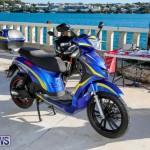 Electric Vehicle Showcase Bermuda, November 16 2017_8789