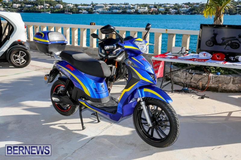 Electric-Vehicle-Showcase-Bermuda-November-16-2017_8789