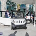 Electric Vehicle Showcase Bermuda, November 16 2017_8790