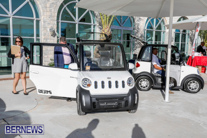 Electric-Vehicle-Showcase-Bermuda-November-16-2017_8790