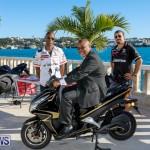 Electric Vehicle Showcase Bermuda, November 16 2017_8792