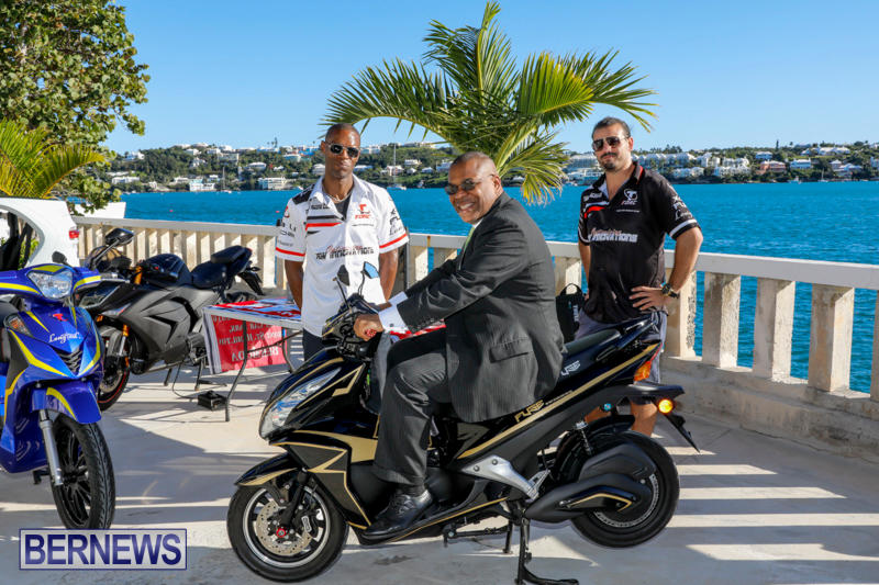 Electric-Vehicle-Showcase-Bermuda-November-16-2017_8792