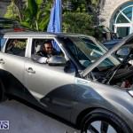Electric Vehicle Showcase Bermuda, November 16 2017_8794