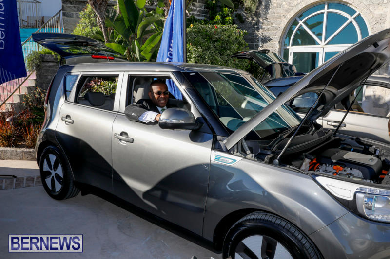 Electric-Vehicle-Showcase-Bermuda-November-16-2017_8794