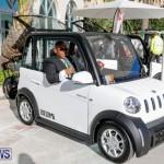 Electric Vehicle Showcase Bermuda, November 16 2017_8796