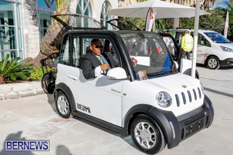 Electric-Vehicle-Showcase-Bermuda-November-16-2017_8796