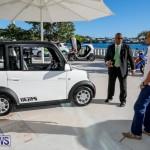 Electric Vehicle Showcase Bermuda, November 16 2017_8797