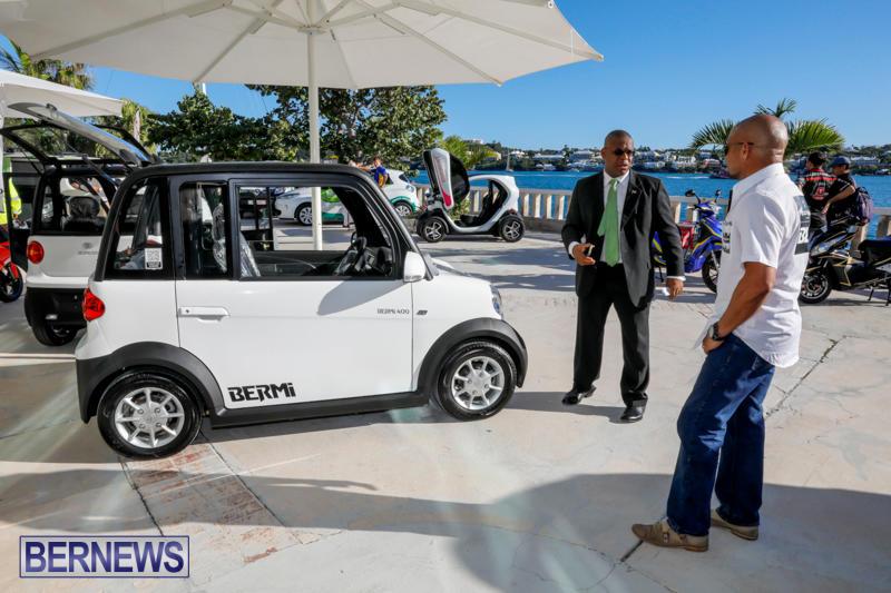 Electric-Vehicle-Showcase-Bermuda-November-16-2017_8797