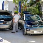 Electric Vehicle Showcase Bermuda, November 16 2017_8798