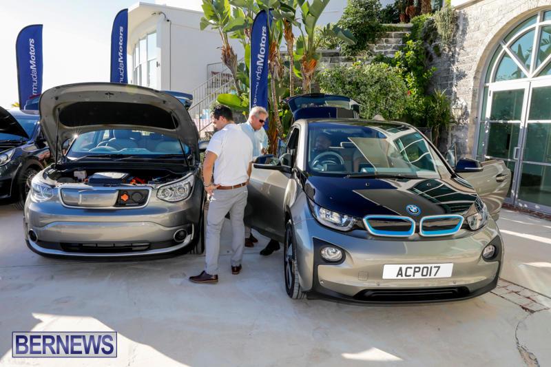 Electric-Vehicle-Showcase-Bermuda-November-16-2017_8798