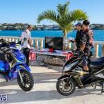 Electric Vehicle Showcase Bermuda, November 16 2017_8799