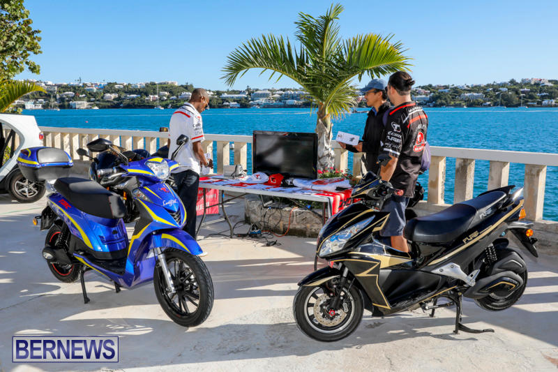 Electric-Vehicle-Showcase-Bermuda-November-16-2017_8799