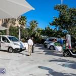 Electric Vehicle Showcase Bermuda, November 16 2017_8800