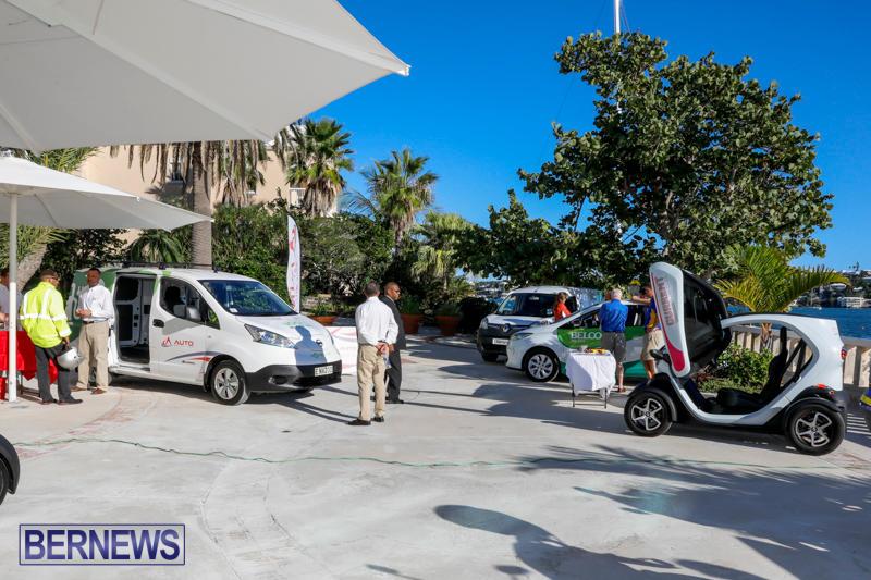 Electric-Vehicle-Showcase-Bermuda-November-16-2017_8800