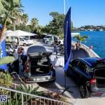 Electric Vehicle Showcase Bermuda, November 16 2017_8802