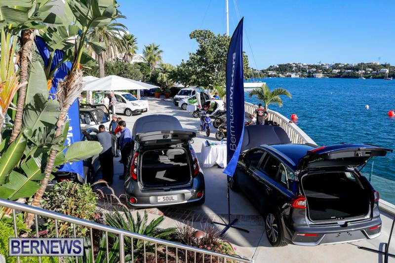 Electric-Vehicle-Showcase-Bermuda-November-16-2017_8802