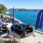 Electric Vehicle Showcase Bermuda, November 16 2017_8803