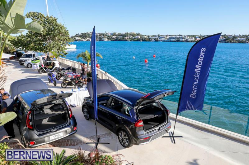 Electric-Vehicle-Showcase-Bermuda-November-16-2017_8803