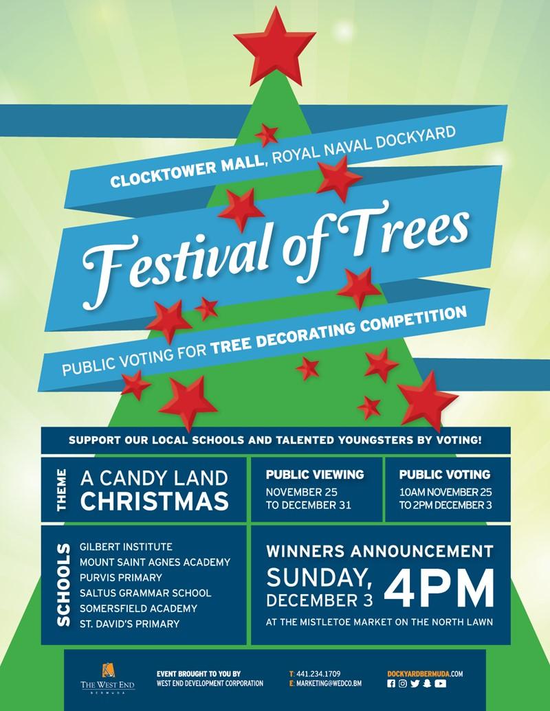 FestivalOfTrees2017_vs1