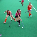 Field Hockey Bermuda Nov 8 2017 (1)