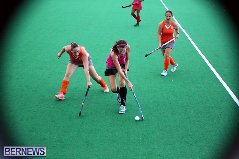 Field-Hockey-Bermuda-Nov-8-2017-1