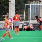 Field Hockey Bermuda Nov 8 2017 (10)