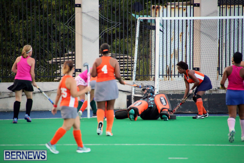Field-Hockey-Bermuda-Nov-8-2017-10