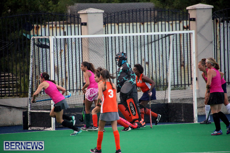 Field-Hockey-Bermuda-Nov-8-2017-13