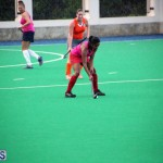 Field Hockey Bermuda Nov 8 2017 (14)