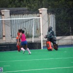 Field Hockey Bermuda Nov 8 2017 (15)