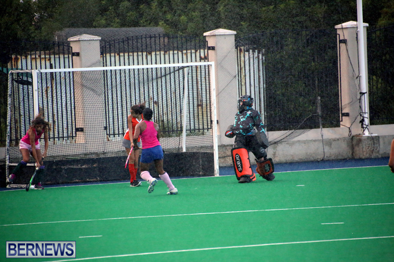 Field-Hockey-Bermuda-Nov-8-2017-15