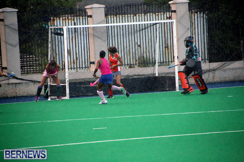 Field-Hockey-Bermuda-Nov-8-2017-16