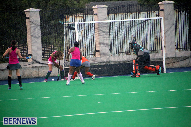 Field-Hockey-Bermuda-Nov-8-2017-17