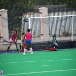 Field Hockey Bermuda Nov 8 2017 (18)