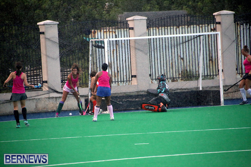 Field-Hockey-Bermuda-Nov-8-2017-18
