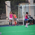 Field Hockey Bermuda Nov 8 2017 (19)