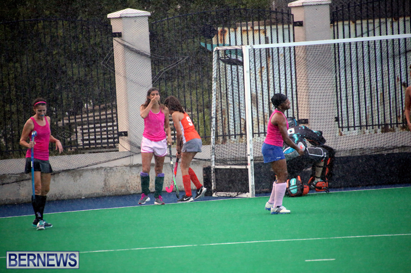 Field-Hockey-Bermuda-Nov-8-2017-19