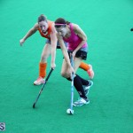 Field Hockey Bermuda Nov 8 2017 (2)
