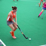 Field Hockey Bermuda Nov 8 2017 (4)