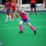 Field Hockey Bermuda Nov 8 2017 (6)